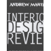 Interior design review volume 11 Andrew Martin Int uå Smussbind Pen O