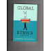 Global ethics An introduction Kimberly Hutchings  Polity 2010 NY