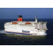 Stena Line M/S Germanica Conny Wickberg det ab E 52