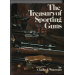 The Treasury of Sporting Guns, Charles F. Waterman, Random House New York 1979 Smussb. B