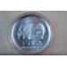 Alt for Norge 2003 100kr 1905-2005 proof