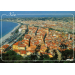 """Nice French riviera Cote d""""azur st Nice Notre Dame 1994"""